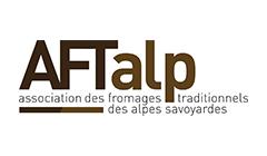 AFTalp