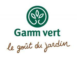 Gvert_Gout-2lignes