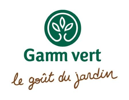 Gamm vert - Dégustations