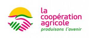 logo_la-cooperation-agricole
