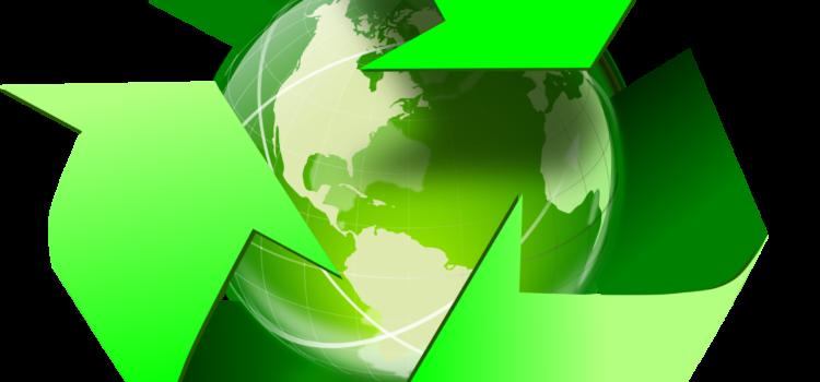 Collectes déchets agricoles 2018