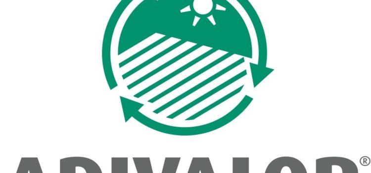 Collectes déchets agricoles 2019