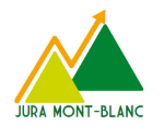 Coopérative JURA MONT-BLANC